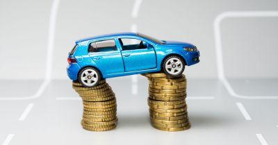 da pala assicurazioni nuoro offerta assicurazione auto cosa aspetti passa a trovarci