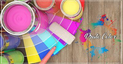 offerta vendita prodotti vernici professionali promozioni articoli per verniciatura casa