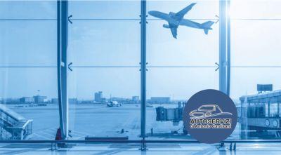 offerta transfer malpensa prezzo fisso promozione trasporto aeroporto milano
