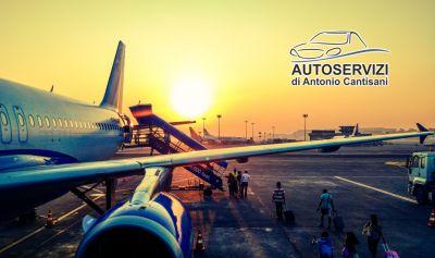 autoservizi di antonio cantisani offerta servizio taxi privato per malpensa transfer aeroporto