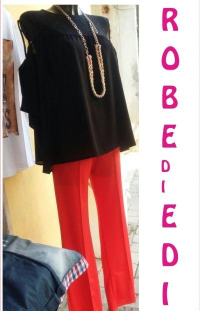 promozione abbigliamento a collesalvetti offerta borse a collesalvetti