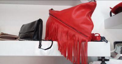 robe di edi occasione abbigliamento uomo donna livorno promozione accessori e borse donna