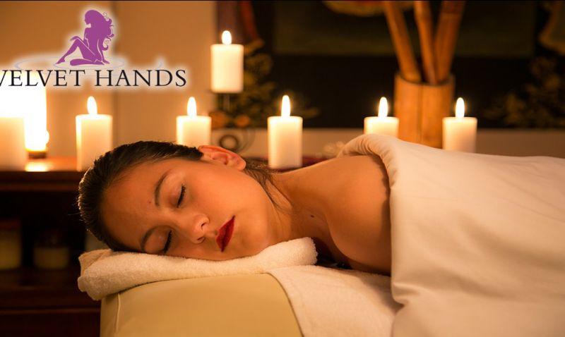 Offerta rituale tantra bari - promozione centro estetico trattamento benessere e relax