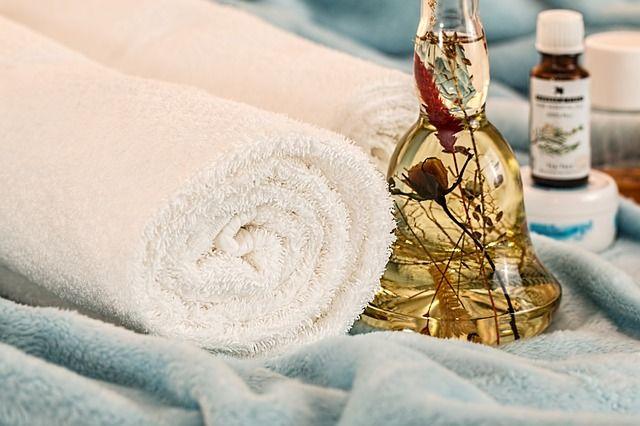 offerta massaggio tantra bari - occasione doccia idro emozionale bari
