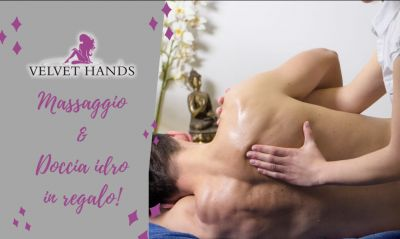 velvet hands occasione rituale tantrico uomo bari offerta vasca idromassaggio bari