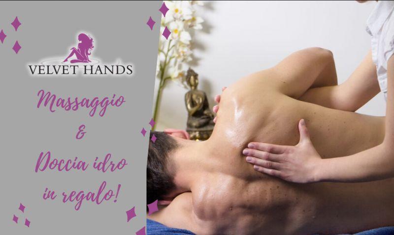 Velvet hands occasione rituale tantrico uomo bari - offerta vasca idromassaggio bari