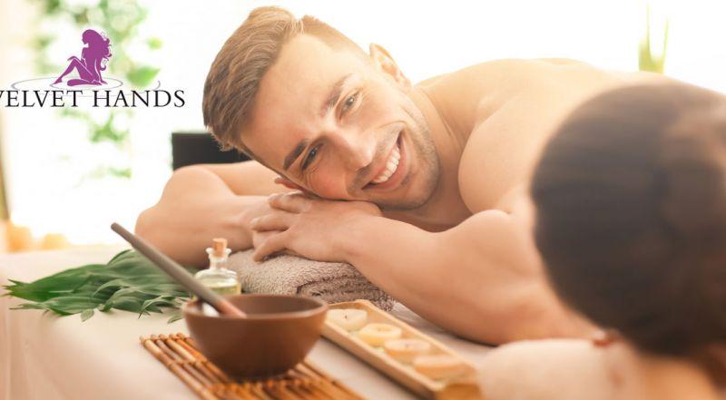 Promozione massaggio tantrico di coppia bari – Offerta sauna e doccia emozionale Bari