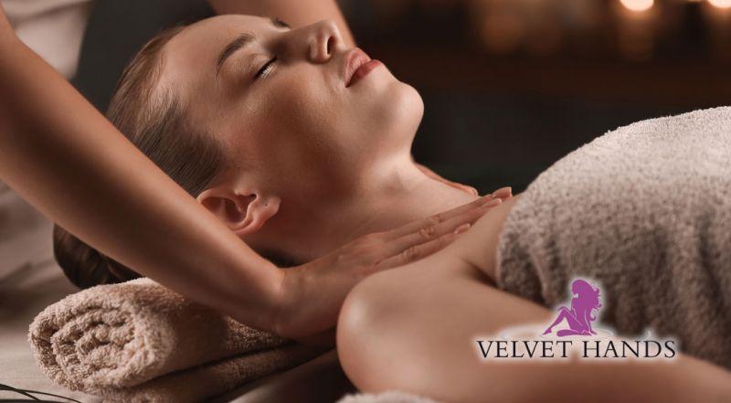 Velvet Hands Promozione rituale Nuru Bari – offerta rituale massaggio nuru bari