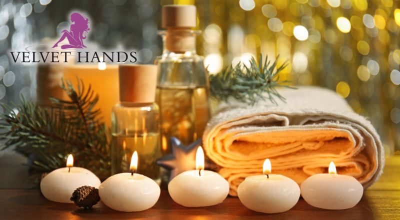 velvet hands offerta massaggio nuru bari – promozione massaggio nuru con sauna omaggio bari