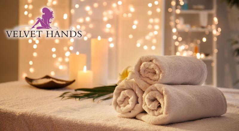 velvet hands offerta massaggio trantrico bari – promozione massaggio tranta bari