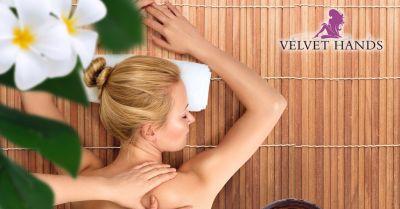 offerta rituale tantra con doccia idro bari promozione percorso doccia idro emozionale bari