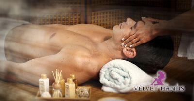 offerta rituale tantra di coppia bari promozione massaggio di coppia bari