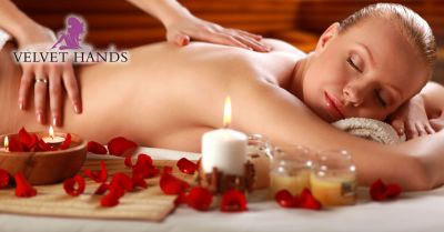 offerta rituale tantra con doccia idro emozionale bari promozione massaggio tantra con doccia o vasca idro