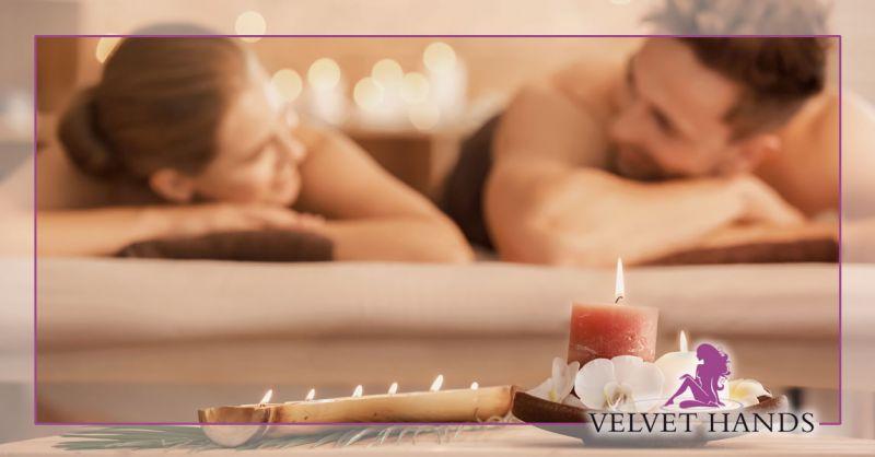 PROMOZIONE MASSAGGIO DI COPPIA con sauna e doccia BARI – OFFERTA massaggio tantrico di coppia con SAUNA BARI