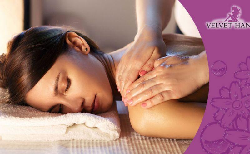 Offerta tantra con sauna emozionale Bari - promozione rituale tantra con doccia emozionale bari