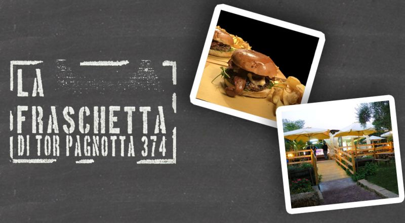 Occasione prodotti a km 0 Tor Pagnotta - Offerta ristorante fai da te Roma
