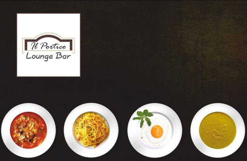 offerta pausa pranzo completo-promozione primi piatti in pausa pranzo