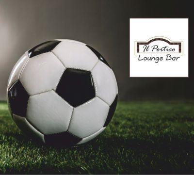 offerta sky bar birra scontata promozione tutta la champions league birra