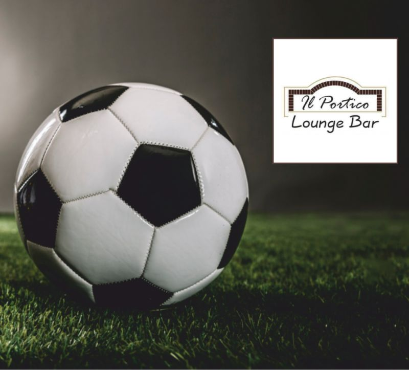 offerta sky bar birra scontata-promozione tutta la champions league birra
