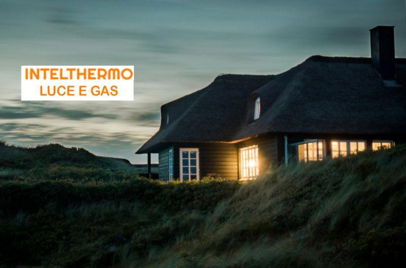 offerta allacciamento luce e gas-promozione fornitura domestica gas e corrente elettrica