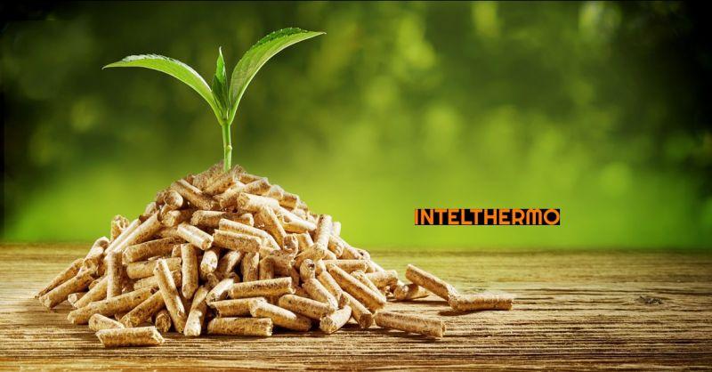 offerta vendita e consegna a domicilio legna e pellet - offerta  vendita bombole gas metano gpl
