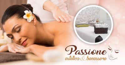 offerta servizio massaggi ancona centro massaggi occasione centro estetico ancona massaggi