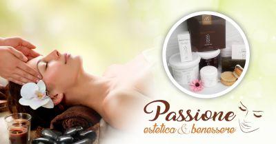 offerta trattamenti viso ancona estetica occasione trattamenti estetici viso anti age ancona