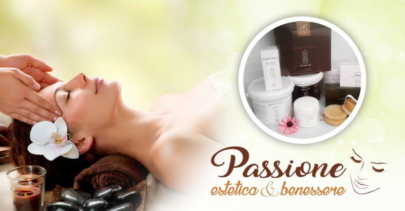 offerta trattamenti viso ancona estetica - occasione trattamenti estetici viso anti age ancona