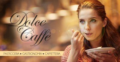 offerta realizzazione dolci artigianali per compleanni ed eventi a salerno dolce caffe