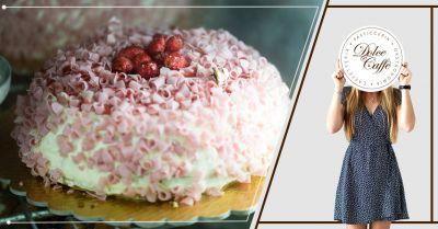 offerta vendita torte artigianali per colazione dolci freschi e artigianali salerno