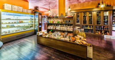 presso enoteca azara offerta prodotti tipici sardi cosa aspetti vieni a trovarci