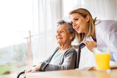 promozione casa di cura anziani casa di riposo fondazione opera pia luigi mazza pizzighettone