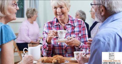 fondazione opera pia luigi mazza onlus offerta casa di cura anziani occasione pizzighettone