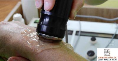 fondazione opera pia luigi mazza onlus offerta cure fisioterapiche occasione massaggi
