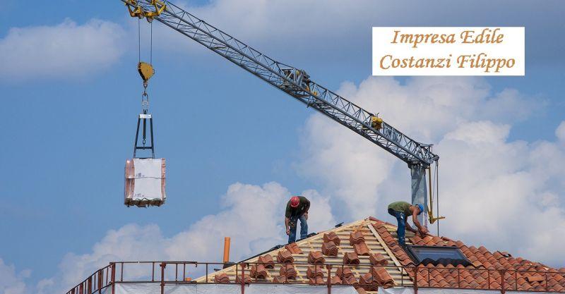occasione ristrutturazione appartamenti e lavori in cartongesso livorno e provincia