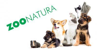 offerta negozio per animali umbertide promozione zoonatura umbertide