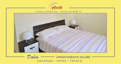 offerta appartamenti per vacanze al mare abruzzo occasione affitti estivi case