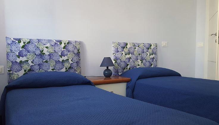 Arold Casa Vacanza offerta appartamenti - promozione residence Francavilla a Mare