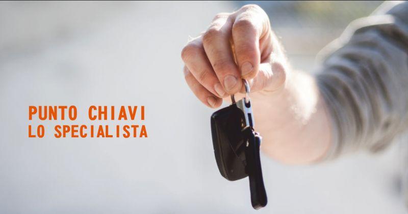 offerta chiave auto rotta-promozione chiave auto radiocomandata danneggiata