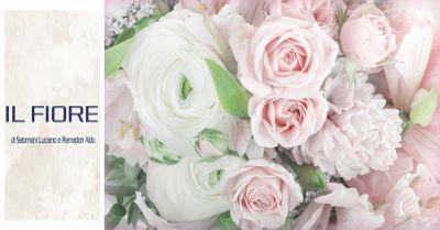 offerta decorazioni floreali cerimonie roma occasione allestimenti eventi fiori recisi roma