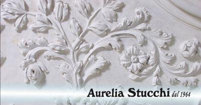 offerta creazione cornici in gesso roma occasione applicazione rosoni decorativi soffitto
