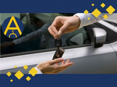 soccorso stradale asso vendita auto usate garantite multi marche oristano