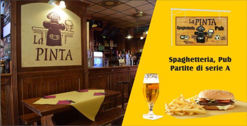 offerta pub con sky dove vedere partite di calcio - occasione bar champions league imperia