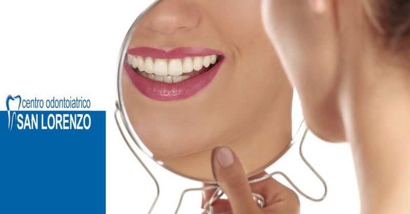 offerta implantologia denti a carico immediato Roma - occasione implantologia dentale Roma