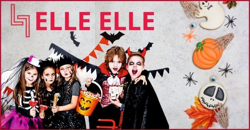 offerta costumi e gadget di Halloween Pistoia - ELLE ELLE CARTOLIBRERIA
