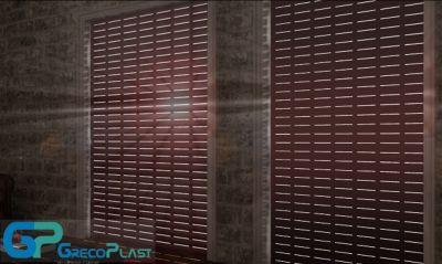 offerta avvolgibili aria luce tapparelle printo grecoplast lamezia terme illuminazione