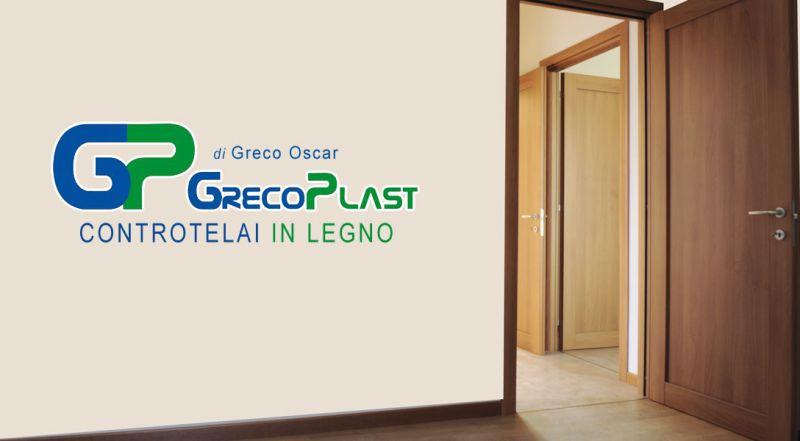 Offerte controtelai in legno Catanzaro – promozione installazione controtelai Lamezia Terme
