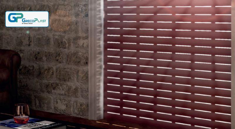 Offerta tapparelle avvolgibili AriaLuce Lamezia Terme – Promozione tapparelle in alluminio AriaLuce Catanzaro