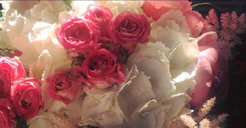 IL BOUQUET PISTOIA - Cerca migliore offerta fiori e bouquet sposa Pistoia