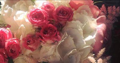il bouquet pistoia cerca migliore offerta fiori e bouquet sposa pistoia